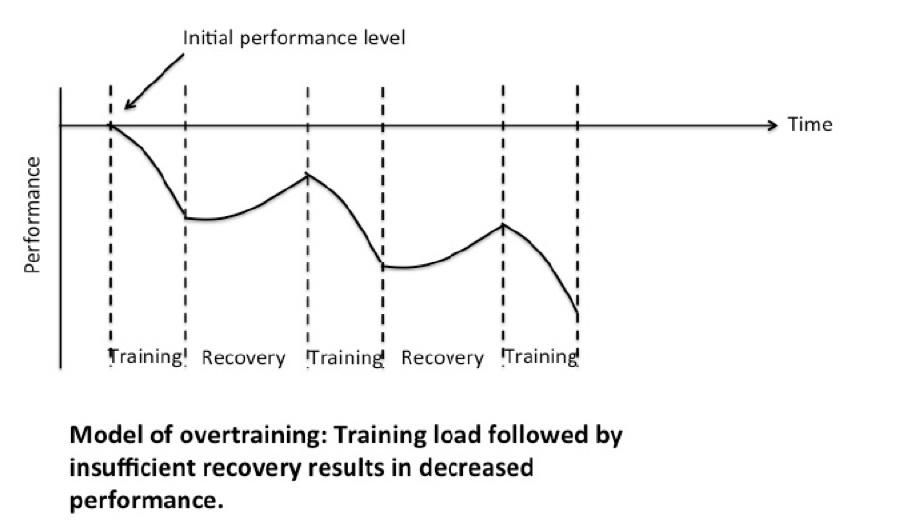 trainings-plaatje-2